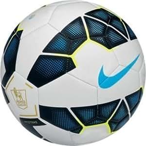 NIKE Strike Premier League Football T90 (Size 4): Amazon