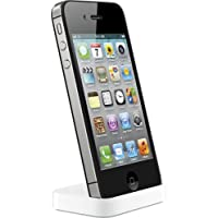 Apple iPhone4 Dock Tischladestation
