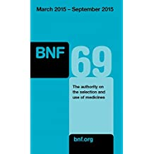BNF 69: March 2015 - September 2015