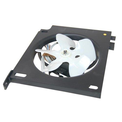 Amana Kühlschrank Mit Gefrierfach (Fan Motor für Amana Kühlschrank Gefrierschrank entspricht 480132103073)
