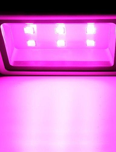 DXZMBDM® pieno spetrum principale coltiva le luci 900w ha condotto la lampada della luce di inondazione per le piante serra sistema