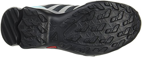 adidas Terrex AX2R Gore-Tex Women's Scarpe da Passeggio - AW17 Grigio
