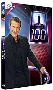 1 contre 100 [DVD Interactif]