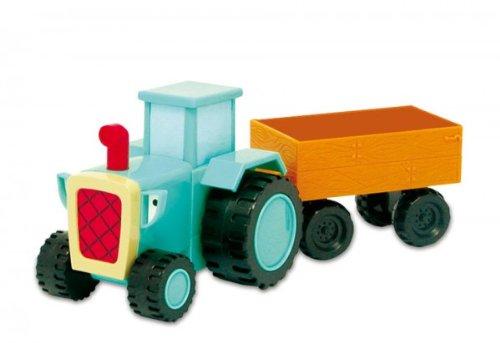 bob-the-builder-65-564-coche-de-madera-plastica