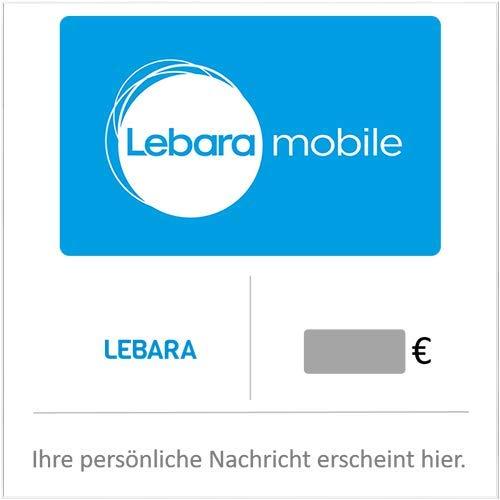 ben Config - für Deutschland - per E-Mail ()