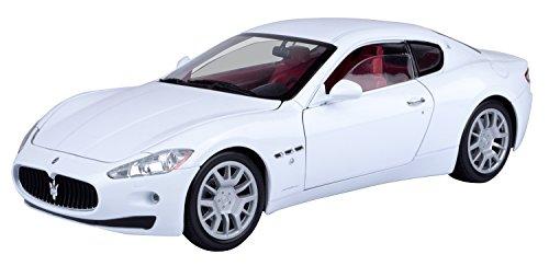 motormax-modelo-a-escala-12x30x12-cm-79151bk