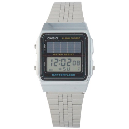 casio-mens-al180mvv-1-silver-stainless-steel-quartz-watch-with-grey-dial