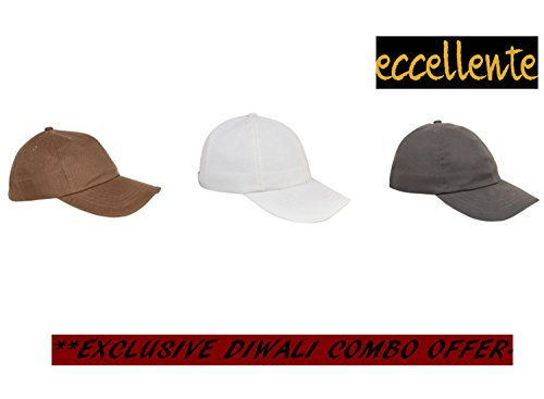 d8d312a7660 Cap - Page 1132 Prices - Buy Cap - Page 1132 at Lowest Prices in ...