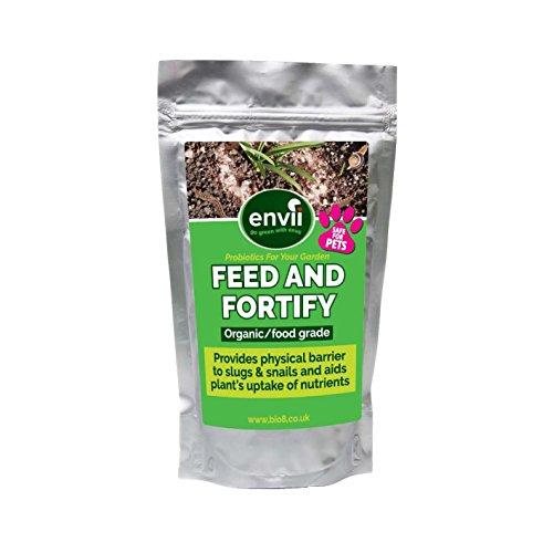 envii-alimentacin-y-fortalecer-diatomeas-repelente-de-babosas-y-caracoles-rojo-y-caros-control-contr