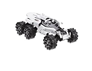 Mass Effect: Andromeda Mini Diecast Nomad ND1 (Xbox One/PS4)