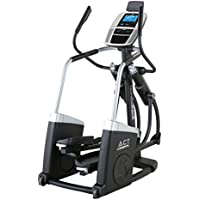 Nordic Track NordicTrack A.C.T. Commercial Elliptical Cross Trainer