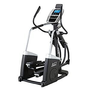 413eyvKvmKL. SS300  - Nordic Track A.C.T. Commercial Elliptical Cross Trainer