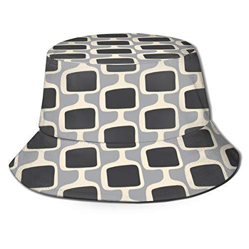Meiya-Design - Sombrero Modular televisores Mediados
