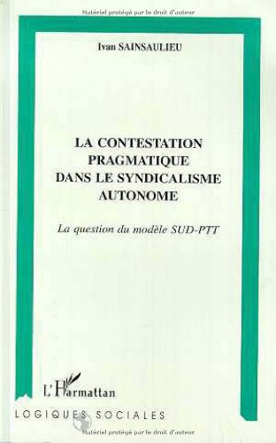 Contestation pragmatique