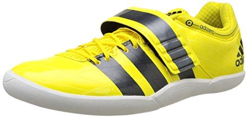 adidas-atletismo-zapatos-discus-zapatos-de-lanzamiento-de-martillo-deportivas-adizero-2-q34038-tamao