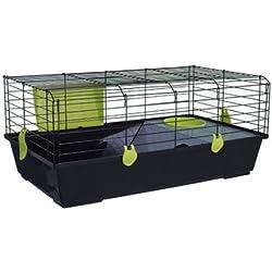 Voltrega - Jaula Para Conejos y Cobayas 530N