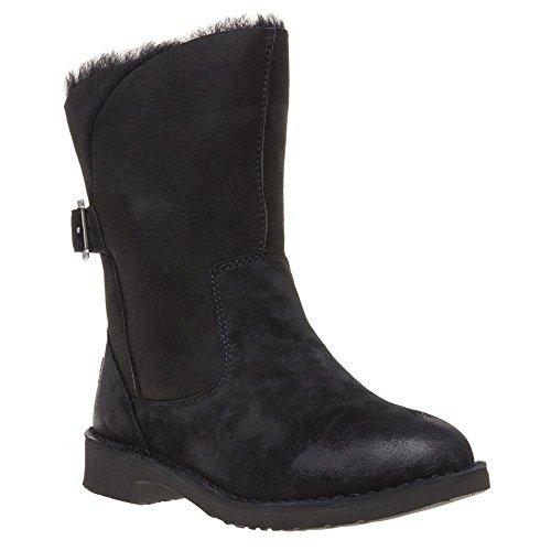 Ugg® Jannika Femme Boots Noir