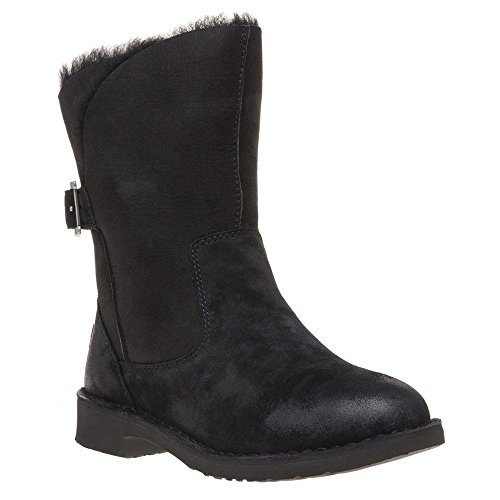 UGG Australia Ugg® Jannika Femme Boots Noir