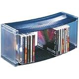suchergebnis auf f r cd aufbewahrung schublade nicht verf gbare artikel. Black Bedroom Furniture Sets. Home Design Ideas