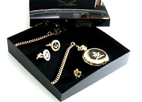 Luxury Freemason...