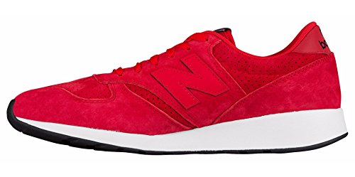 New Balance MRL420 Scarpa Bordeaux