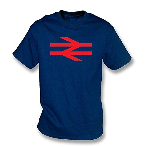 british-rail-t-shirt-as-worn-by-damon-albarn-blur-gorillaz-medium
