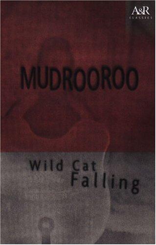 wild-cat-falling-angus-robertson-classics