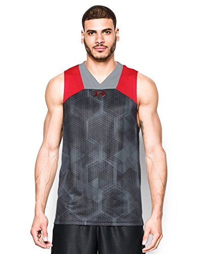 under-armour-debardeur-under-armour-select-gris-multicolor-extra-large