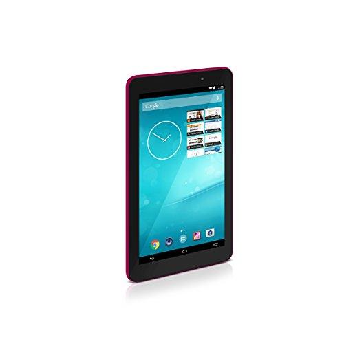 Trekstor Surftab Breeze 7.0 QUAD WI-FI 8GB 98721 Tablet Computer