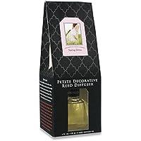 Bridgewater Reed Diffuser Spring Kleid, Gold preisvergleich bei billige-tabletten.eu