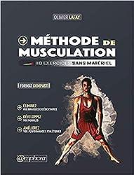 Methode de Musculation - Format compact