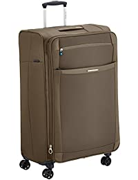 Samsonite Dynamo Spinner 78 cm EXP