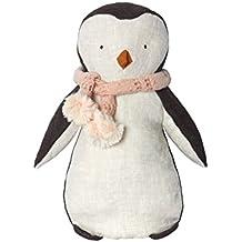 Maileg Polar Friends - Pingüino Girl