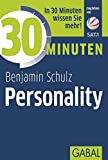 30 Minuten Personality