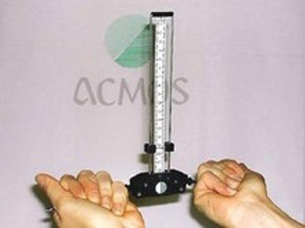 ACMOS - Antenne de Lecher professionnelle