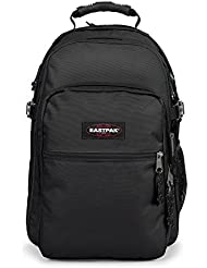 Eastpak Tutor Sac à dos, 39 L