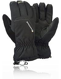Montane Tundra Glove - SS18