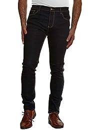 db142167c63a9 Amazon.fr   Pantalon Longueur 36 - Jeans   Homme   Vêtements