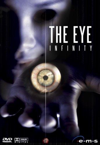 the-eye-infinity