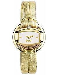 Auf FürDolceamp; FürDolceamp; FürDolceamp; GabbanaUhren Suchergebnis Auf Auf Suchergebnis GabbanaUhren Suchergebnis GabbanaUhren Suchergebnis FürDolceamp; Auf wOuTXZiPk