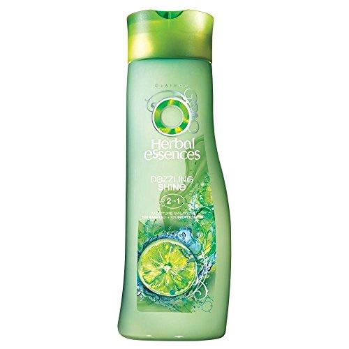 herbal-essences-deslumbrante-brillo-champu-y-acondicionador-2en1-200ml