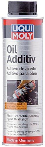 liqui-moly-2500-300ml-aditivo-protector-antidesgaste-del-motor