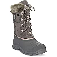 Trespass Womens Stavra II Snow Boots