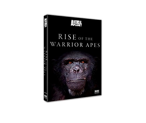 rise-of-the-warrior-apes-dvd-r