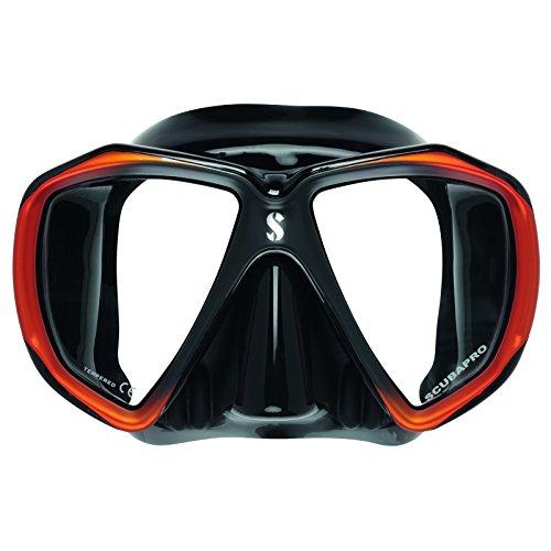 SCUBAPRO - Spectra Maske