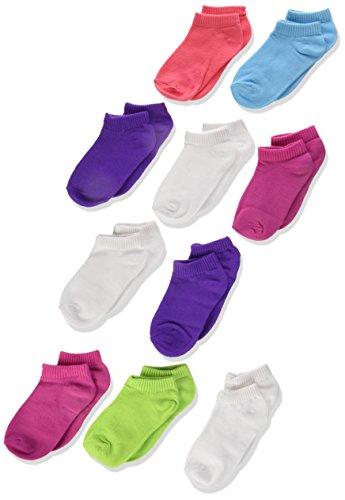 hanes-pelele-para-bebe-nina-multicolor-varios-talla12-24m