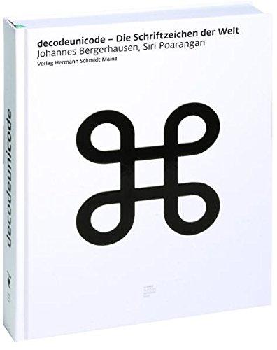 Decodeunicode