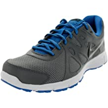 new product 1e614 9f7c3 Nike Revolution 2, Chaussures de Running Entrainement Homme, Blanc, Taille