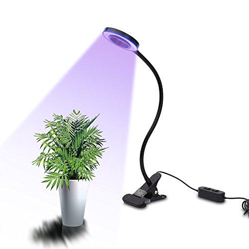 longko-18-led-pflanzenlampe-10w-pflanzenlicht-washstumlampe-3-modi-tisch-pflanzlicht-mit-360-flexibl