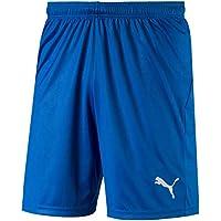 PUMA Herren Liga Core Shorts